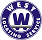 West Locating Service